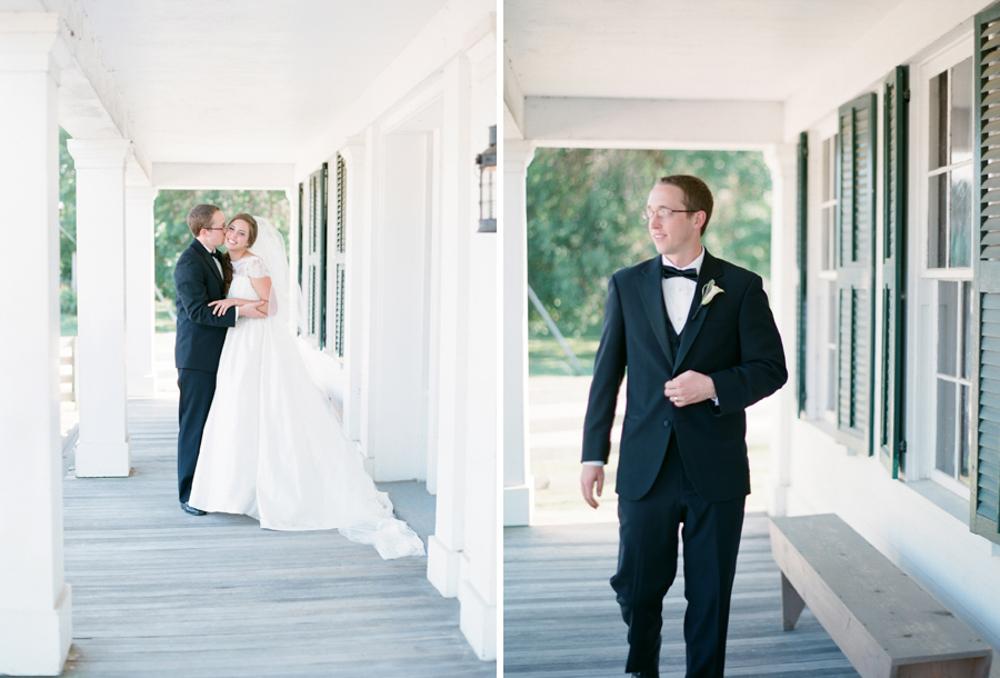 Wade_House_Wedding_016.jpg