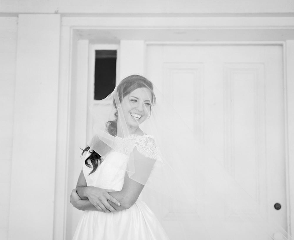 Wade_House_Wedding_018.jpg