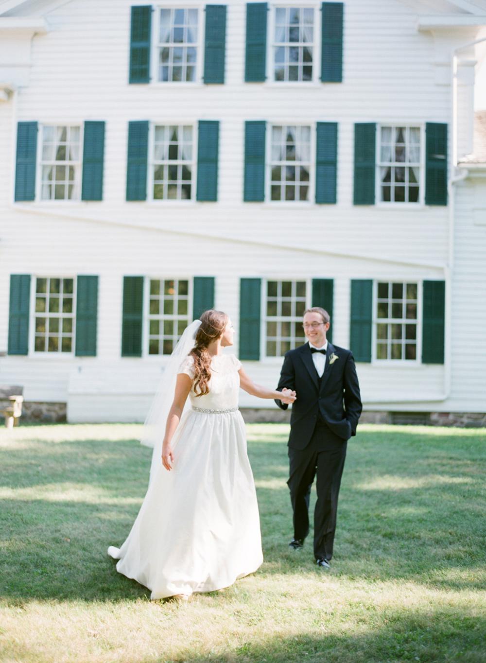 Wade_House_Wedding_017.jpg