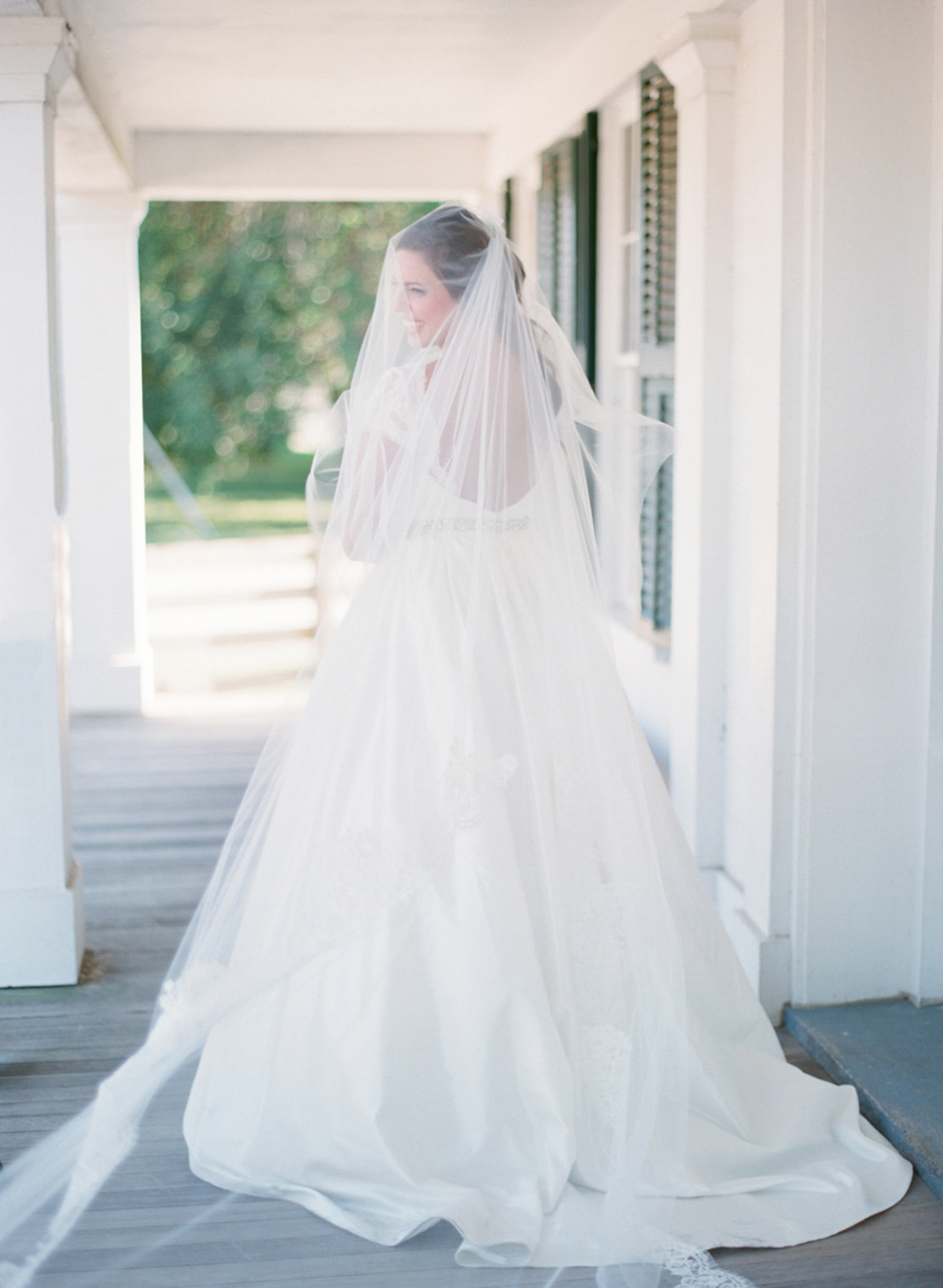 Wade_House_Wedding_026.jpg