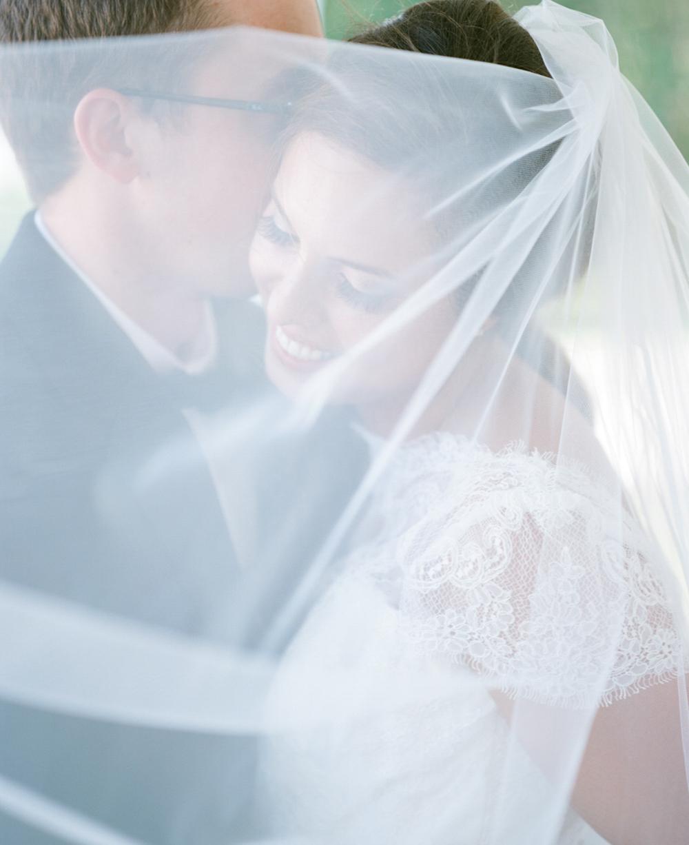Wade_House_Wedding_027.jpg
