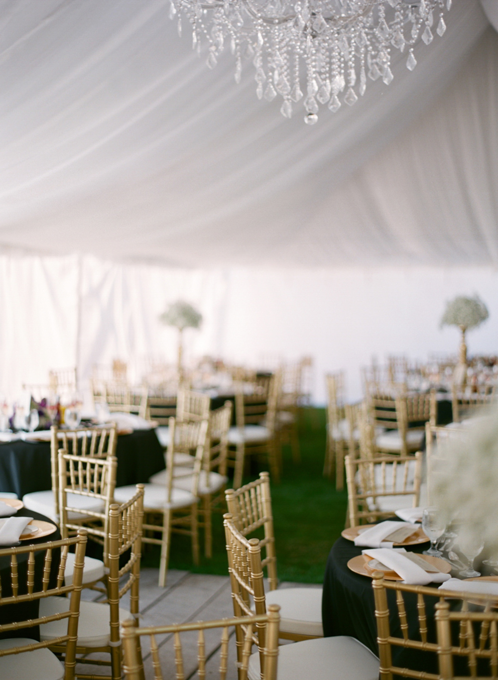 Wade_House_Wedding_030.jpg