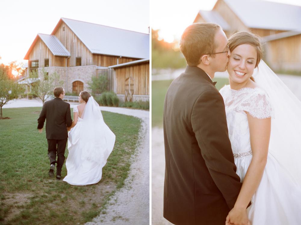 Wade_House_Wedding_039.jpg