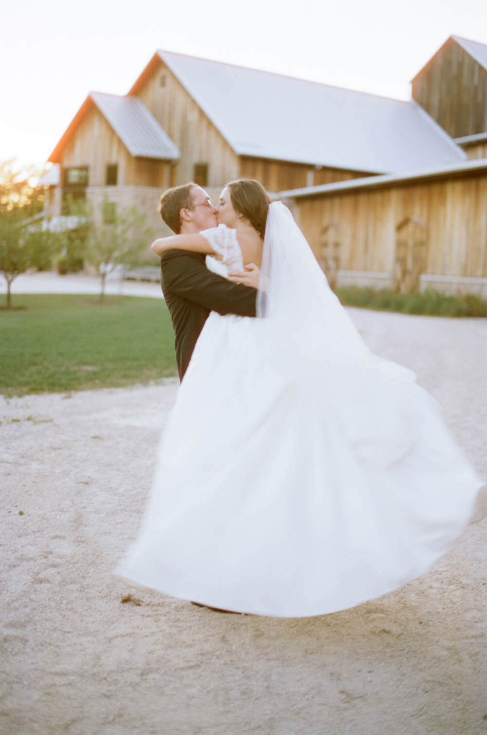 Wade_House_Wedding_040.jpg