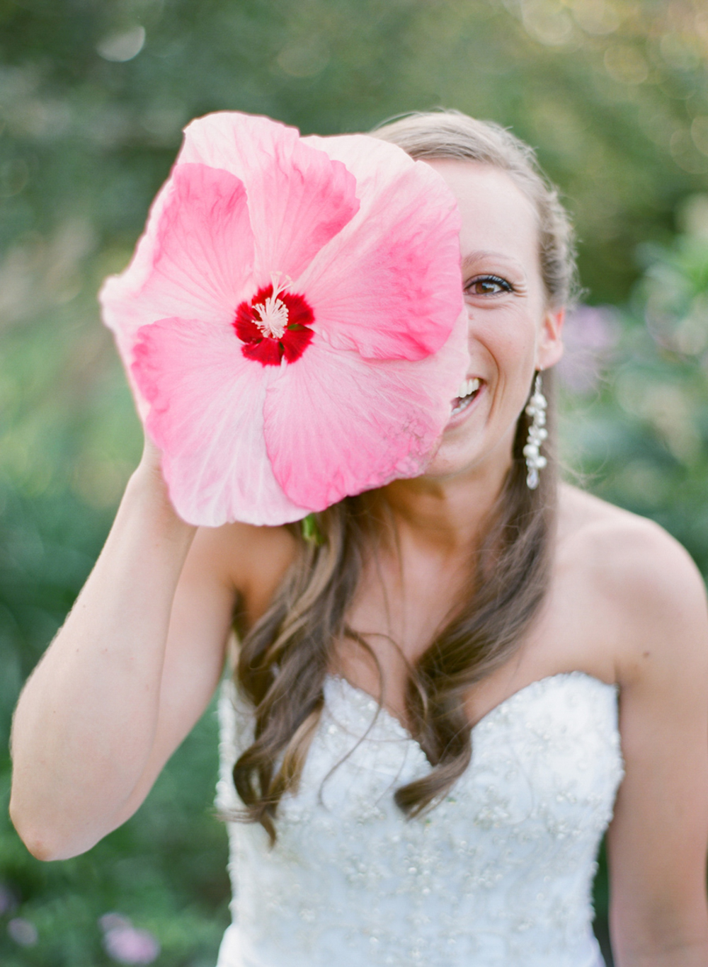 Madison_Wisconsin_Wedding_Photographers_25.jpg