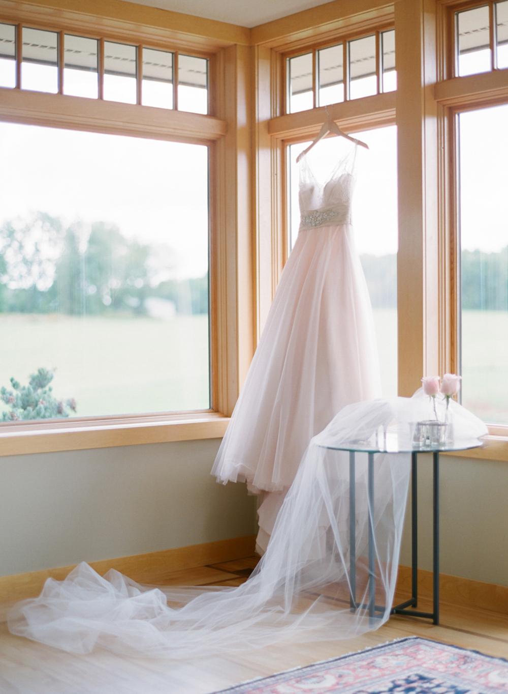 Troy_Burne_Golf_Club_Wedding_Photographer_2.jpg