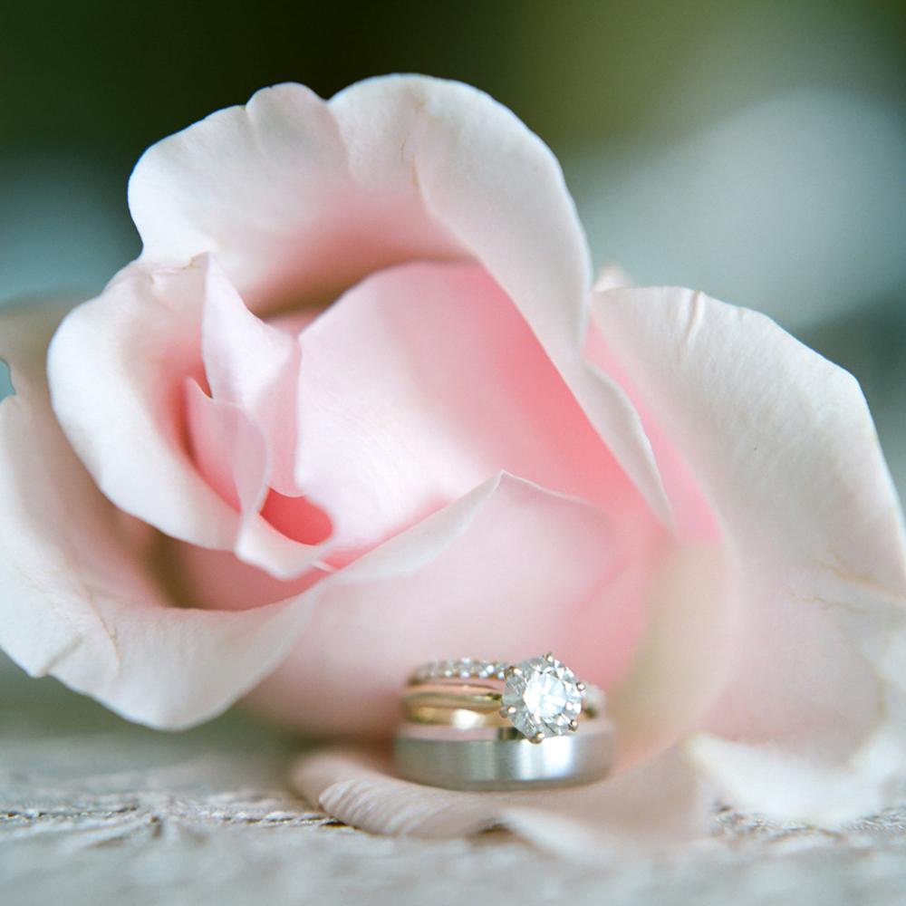 Troy_Burne_Golf_Club_Wedding_Photographer_9.jpg
