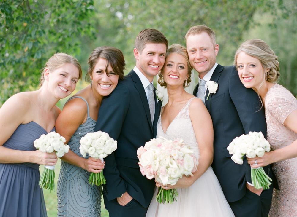 Troy_Burne_Golf_Club_Wedding_Photographer_20.jpg