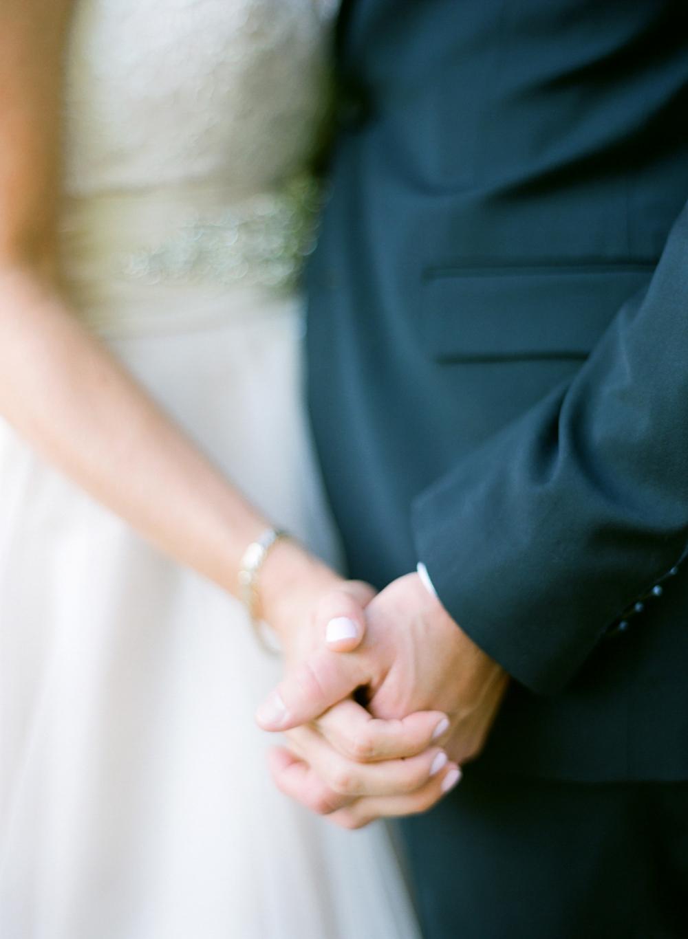 Troy_Burne_Golf_Club_Wedding_Photographer_36.jpg