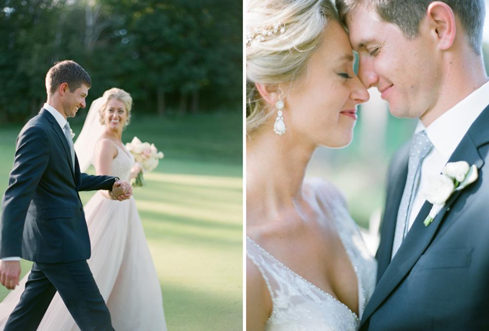 Troy_Burne_Golf_Club_Wedding_Photographer_41.jpg