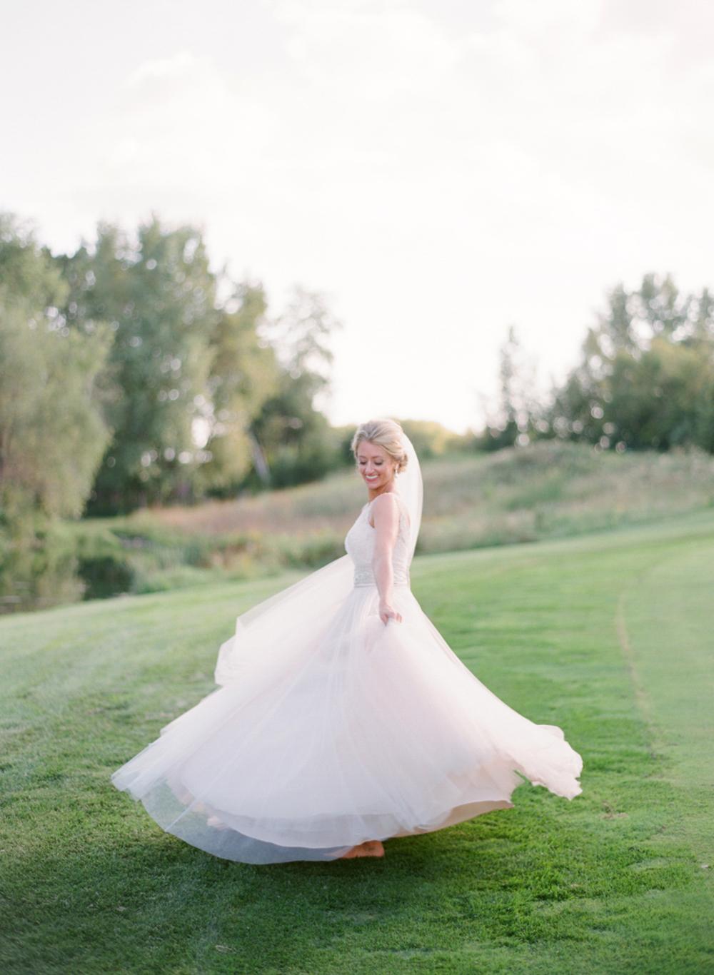 Troy_Burne_Golf_Club_Wedding_Photographer_42.jpg