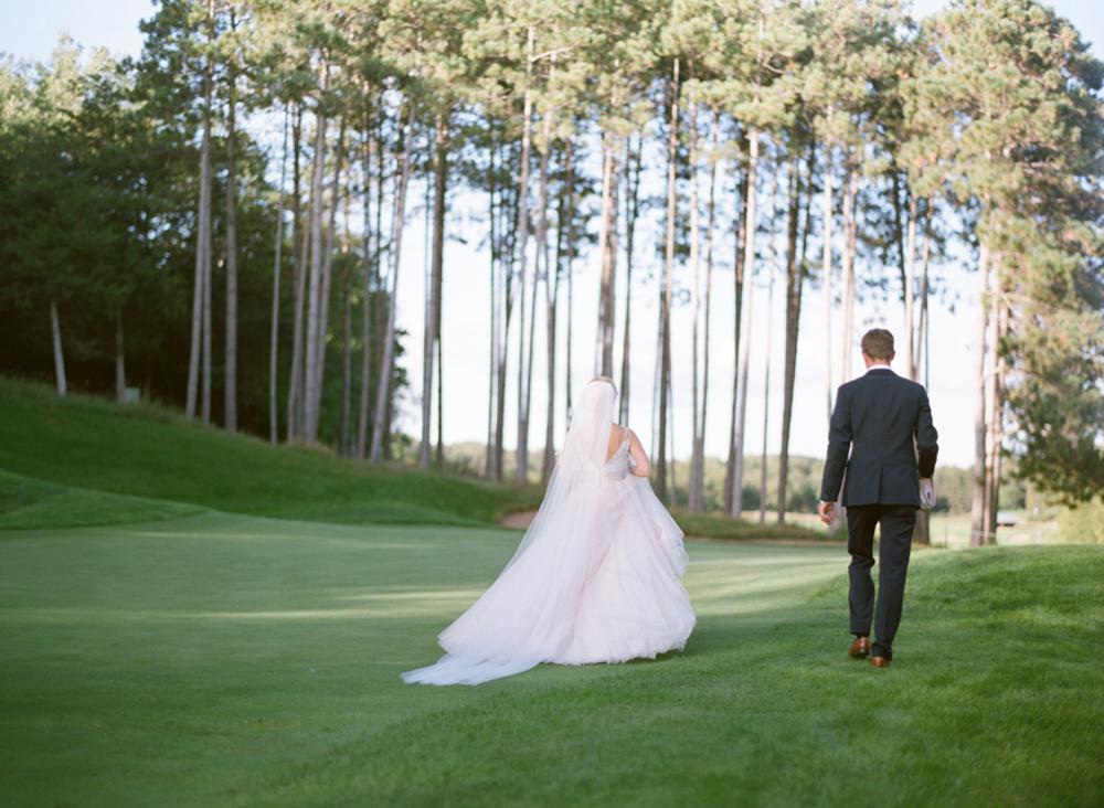 Troy_Burne_Golf_Club_Wedding_Photographer_43.jpg