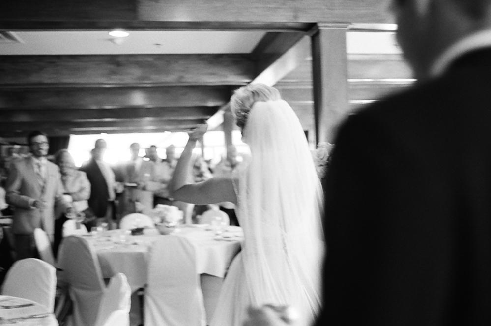 Troy_Burne_Golf_Club_Wedding_Photographer_46.jpg