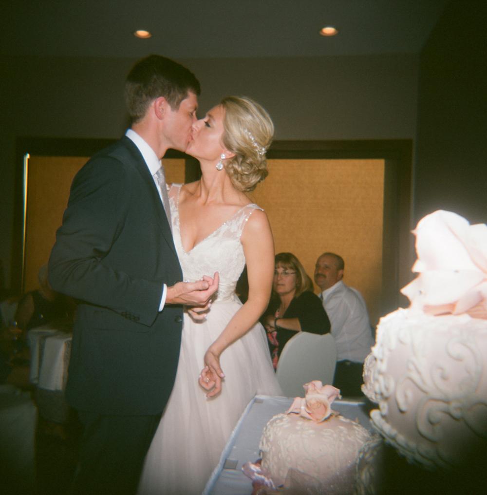 Troy_Burne_Golf_Club_Wedding_Photographer_51.jpg