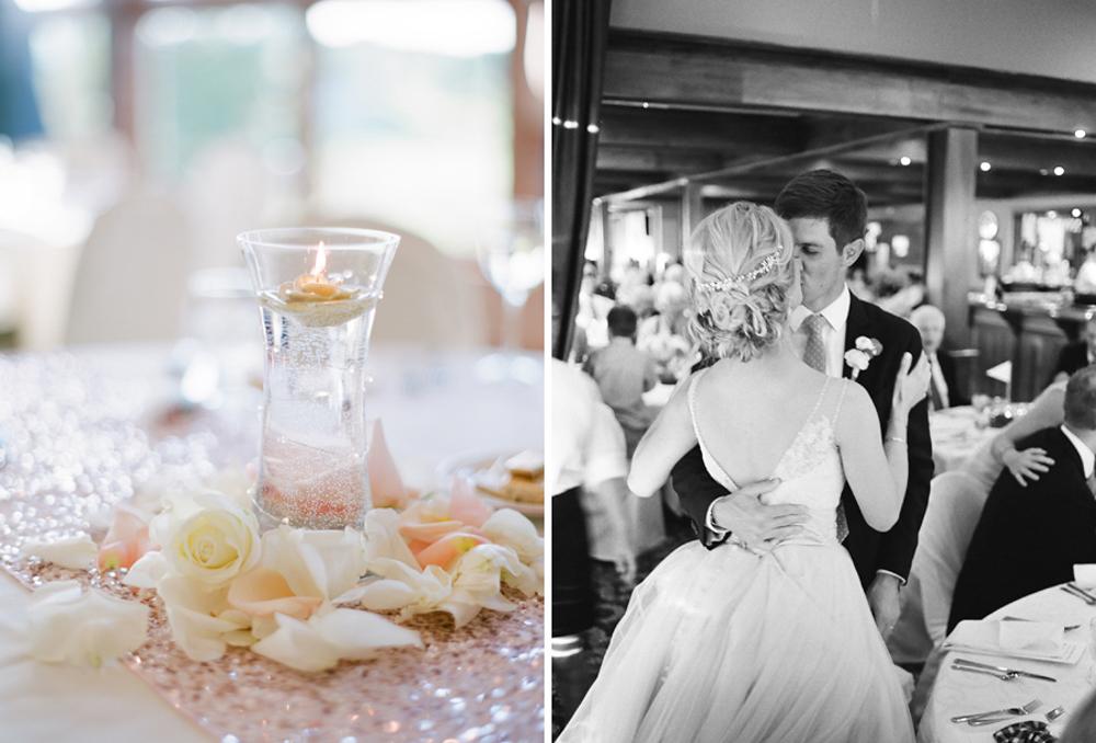 Troy_Burne_Golf_Club_Wedding_Photographer_53.jpg