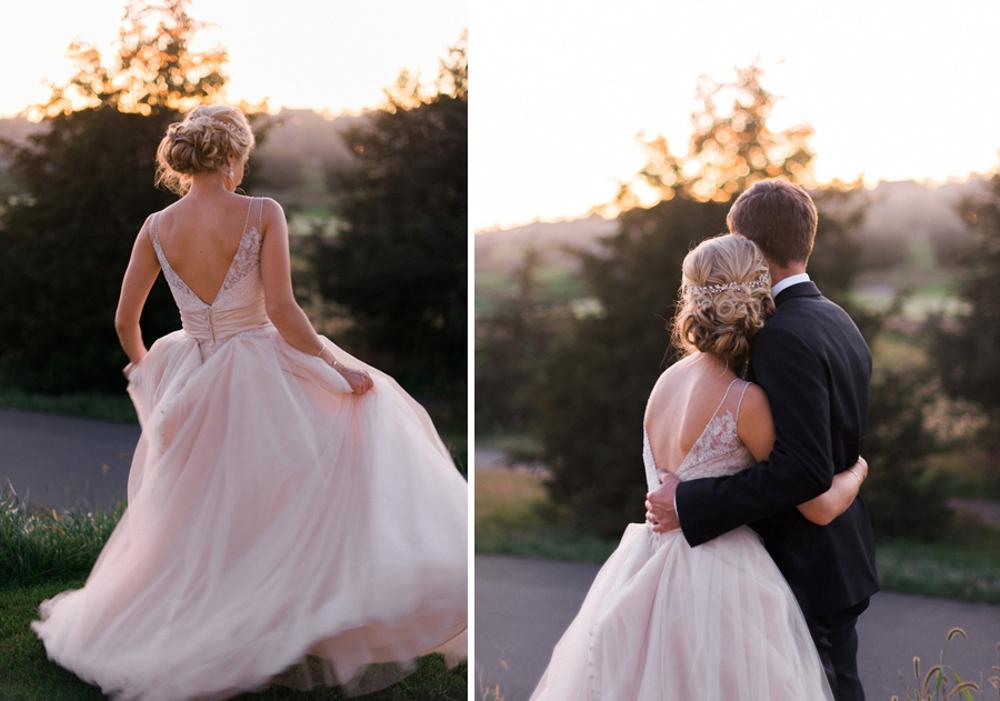 Troy_Burne_Golf_Club_Wedding_Photographer_55.jpg