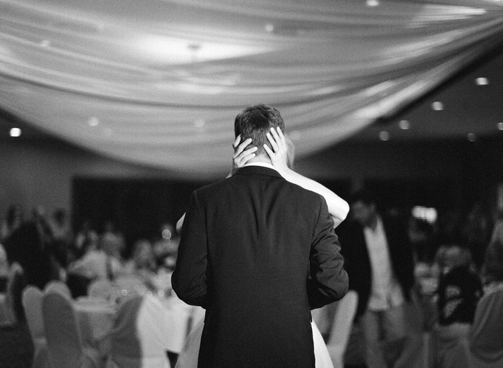Troy_Burne_Golf_Club_Wedding_Photographer_58.jpg