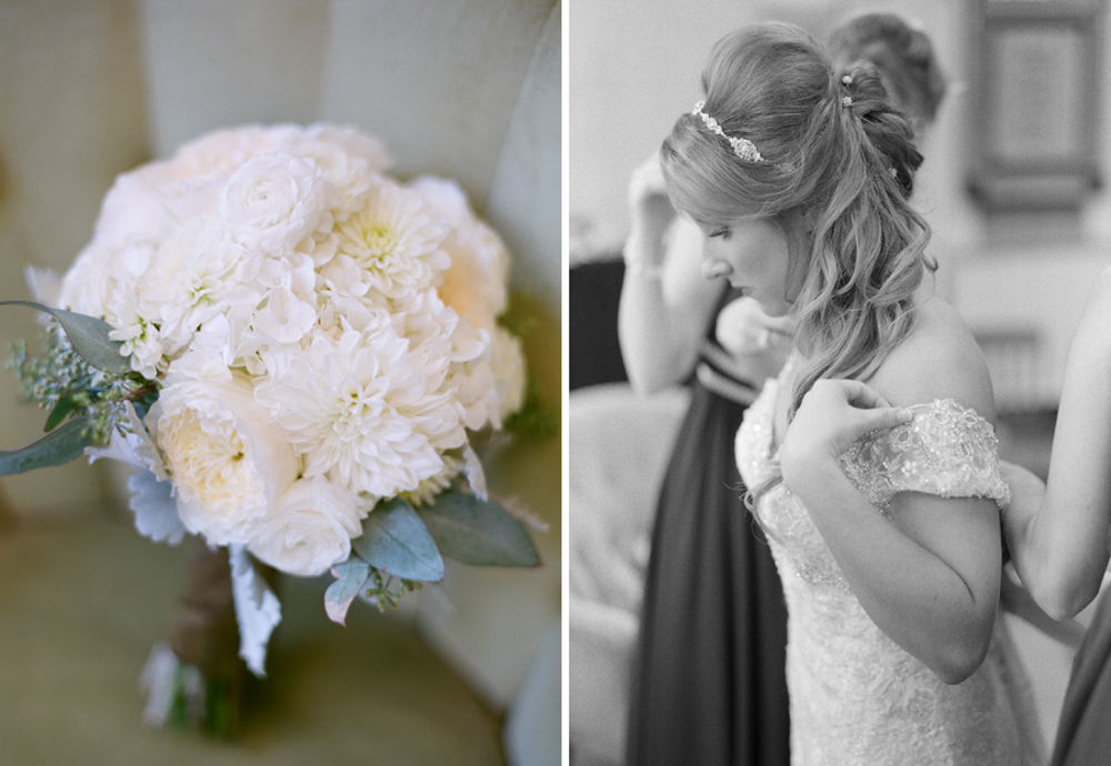 Neenah_Wedding_Photographer_003.jpg