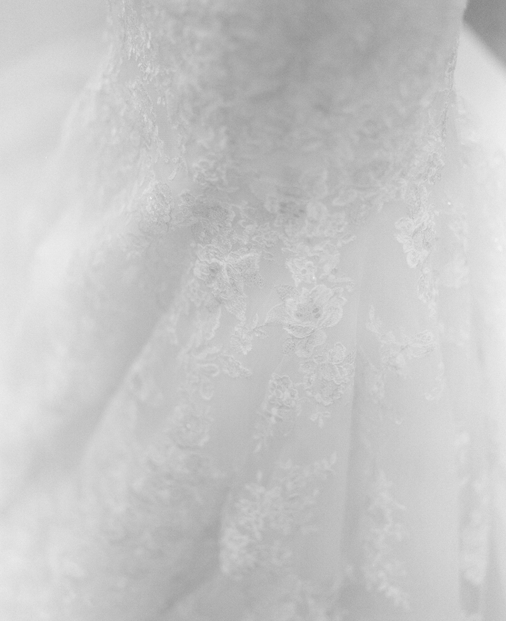 Neenah_Wedding_Photographer_004.jpg