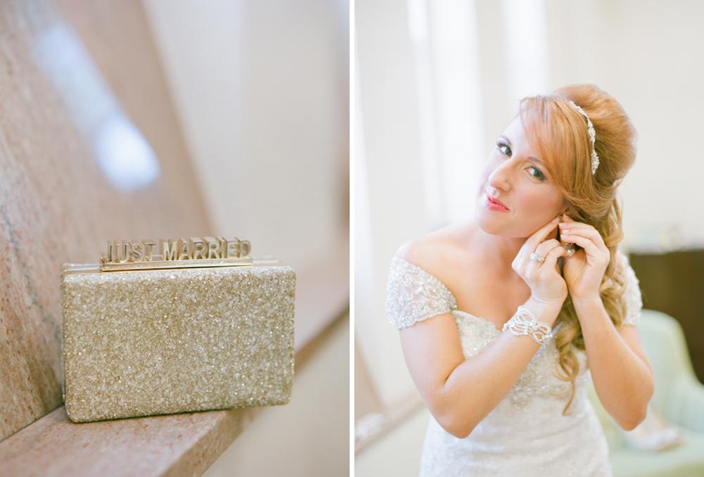 Neenah_Wedding_Photographer_005.jpg