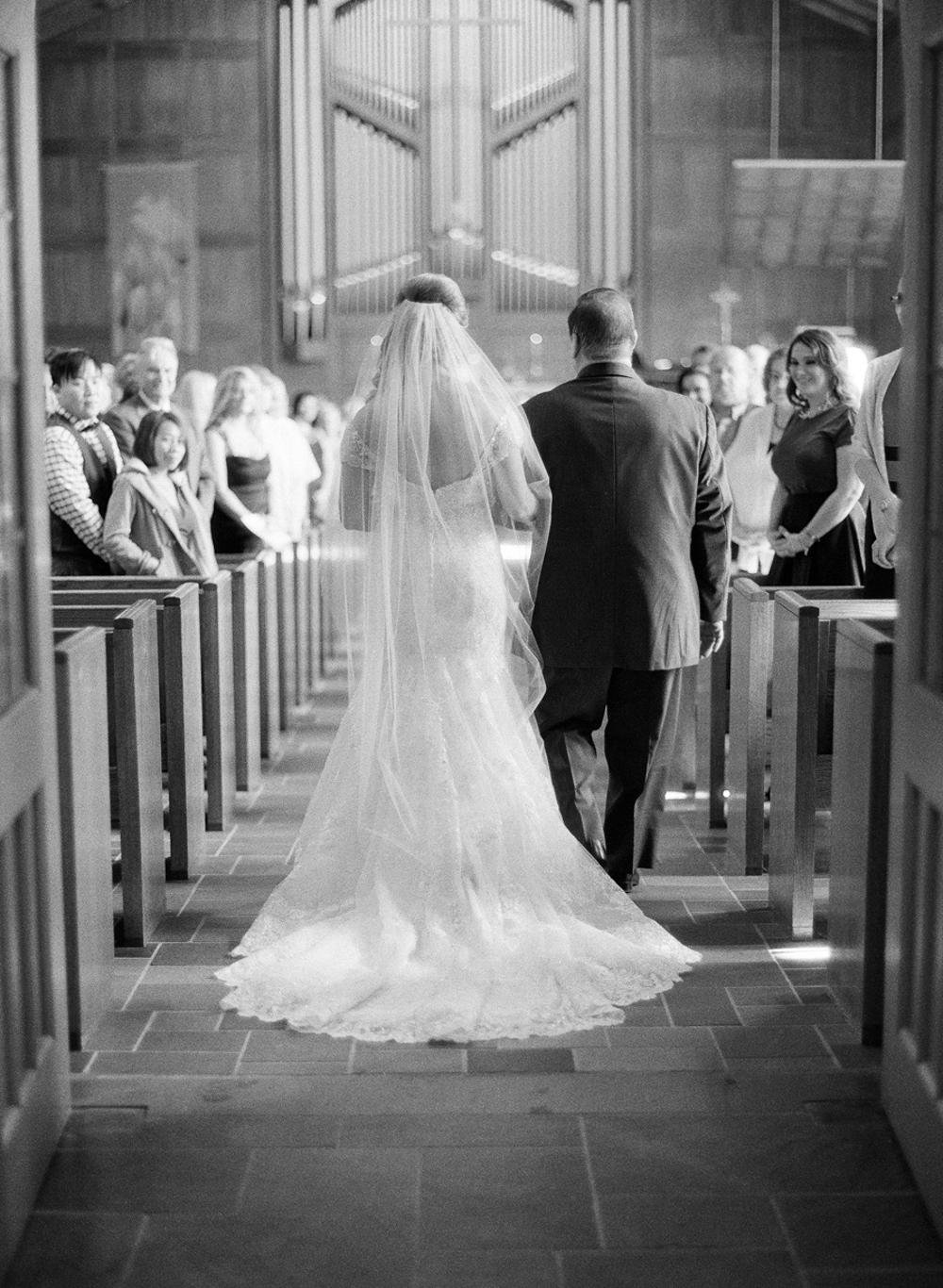 Neenah_Wedding_Photographer_008.jpg