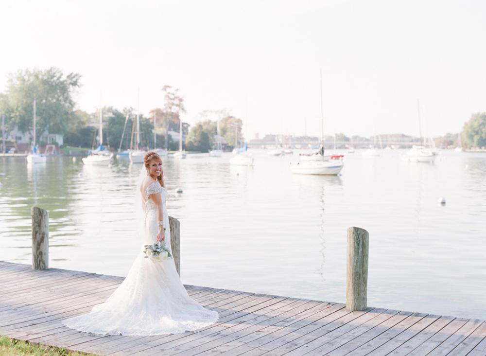 Neenah_Wedding_Photographer_019.jpg