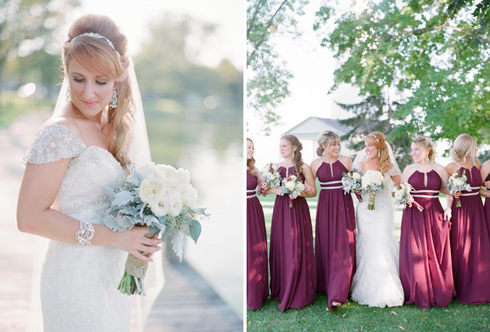 Neenah_Wedding_Photographer_027.jpg