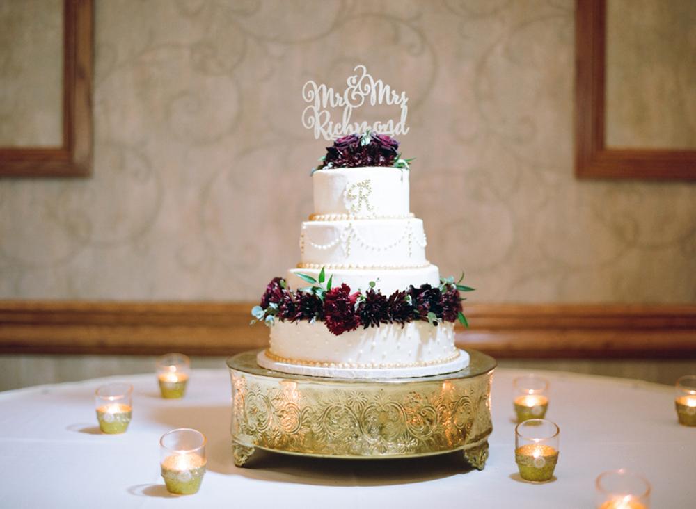 Neenah_Wedding_Photographer_033.jpg