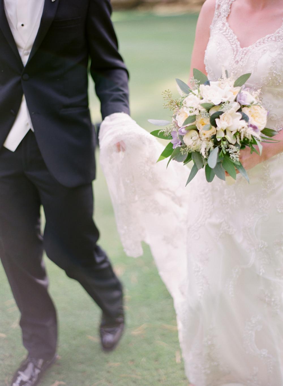 wausau_country_club_wedding_photographer_011.jpg