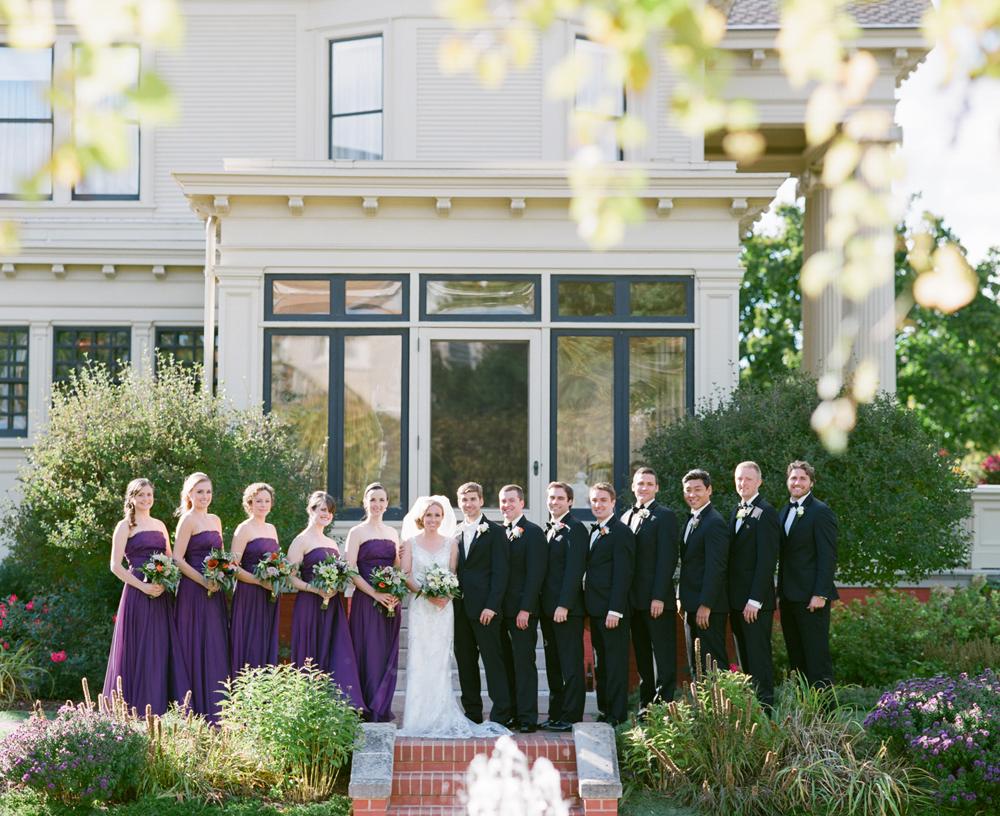 wausau_country_club_wedding_photographer_020.jpg