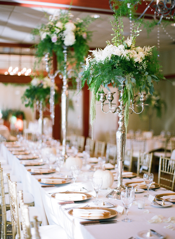 wausau_country_club_wedding_photographer_040.jpg