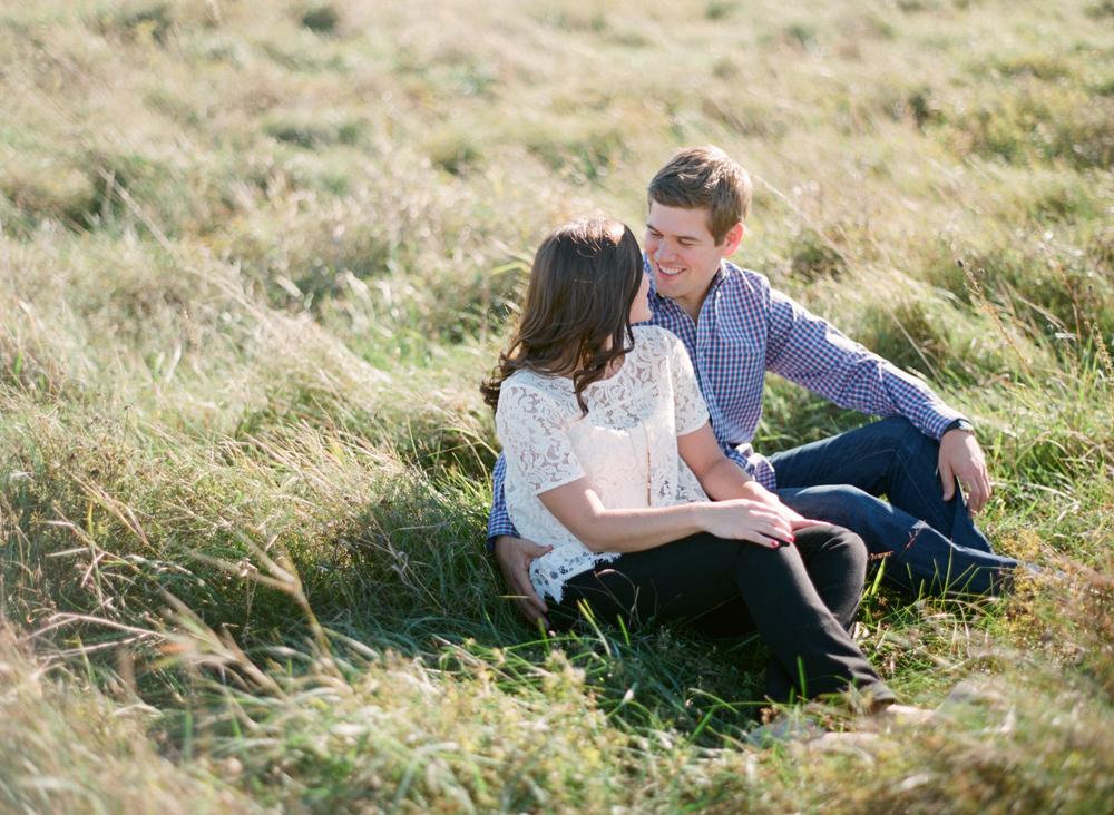 Villa_Terrace_Milwaukee_Engagement_Photographers_007.jpg