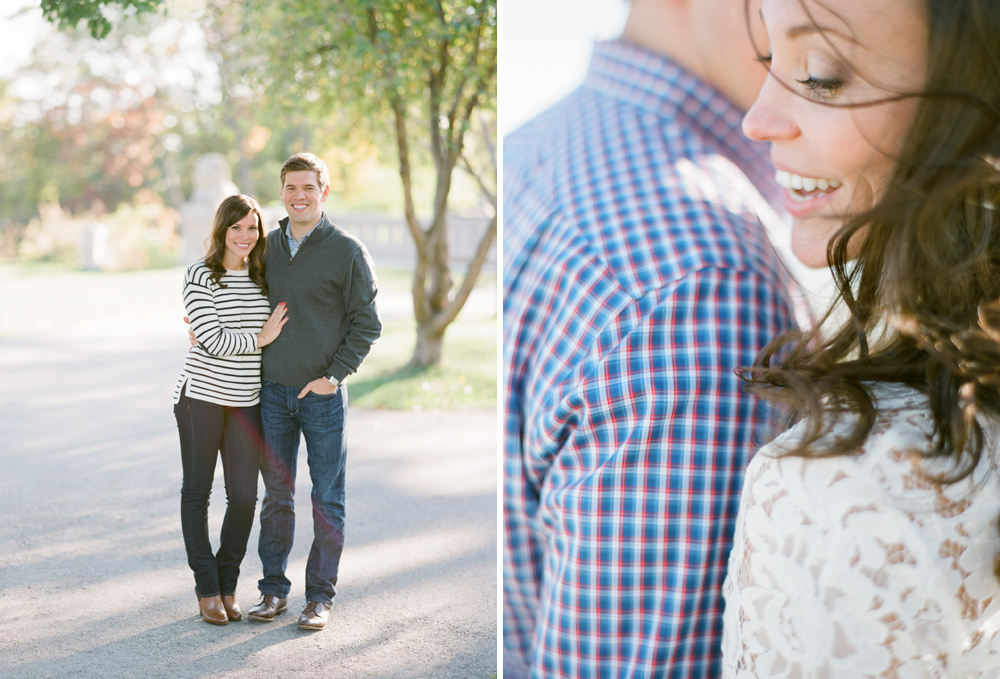 Villa_Terrace_Milwaukee_Engagement_Photographers_010.jpg