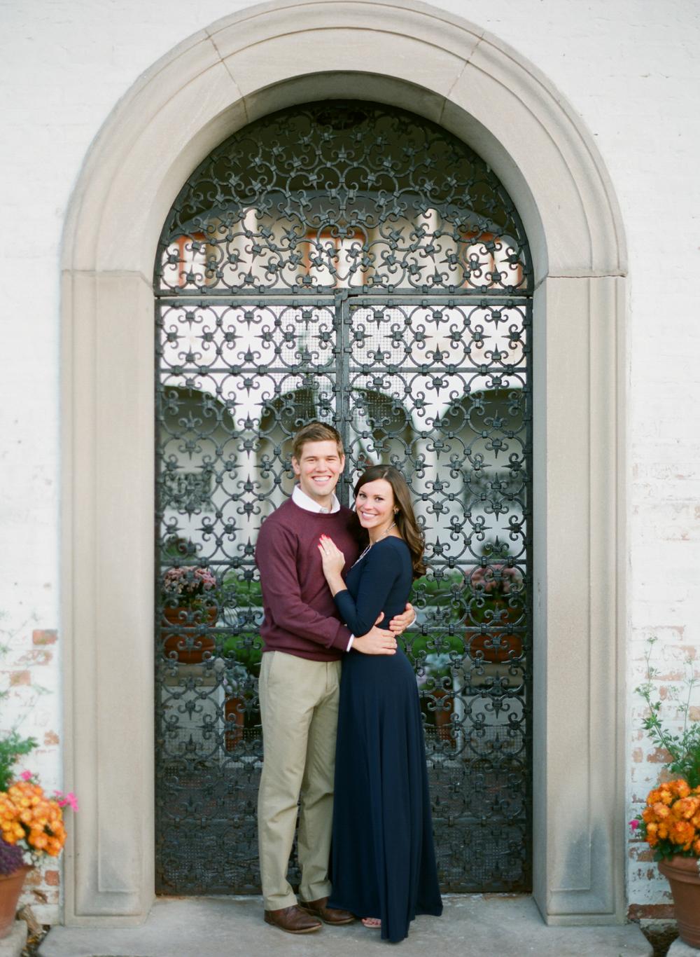 Villa_Terrace_Milwaukee_Engagement_Photographers_020.jpg