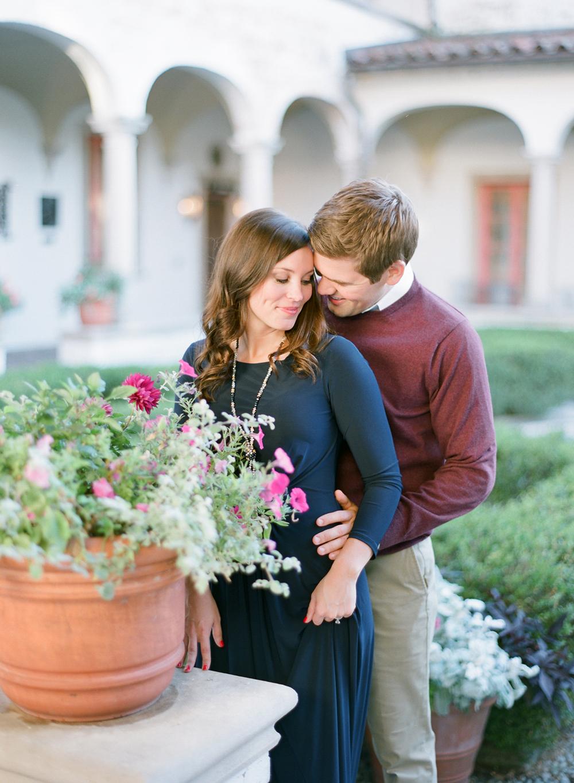 Villa-Terrace-Engagement-5.JPG