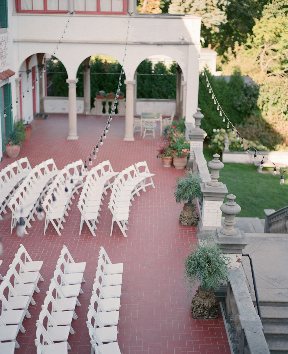 Villa_Terrace_Museum_Wedding_Photographer_017.jpg