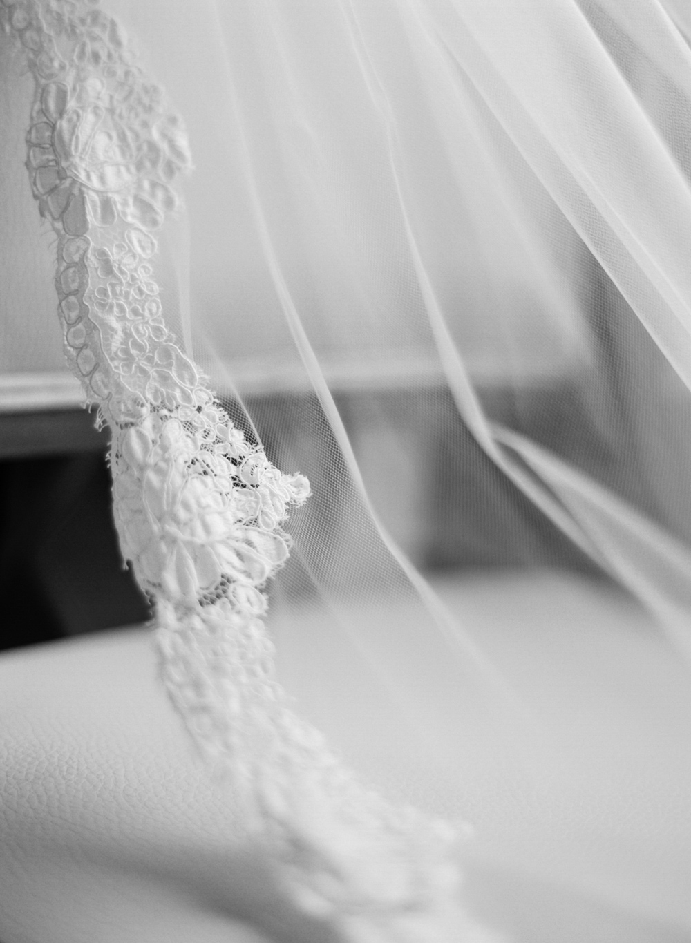 University_Club_Madison_Wedding_010.jpg