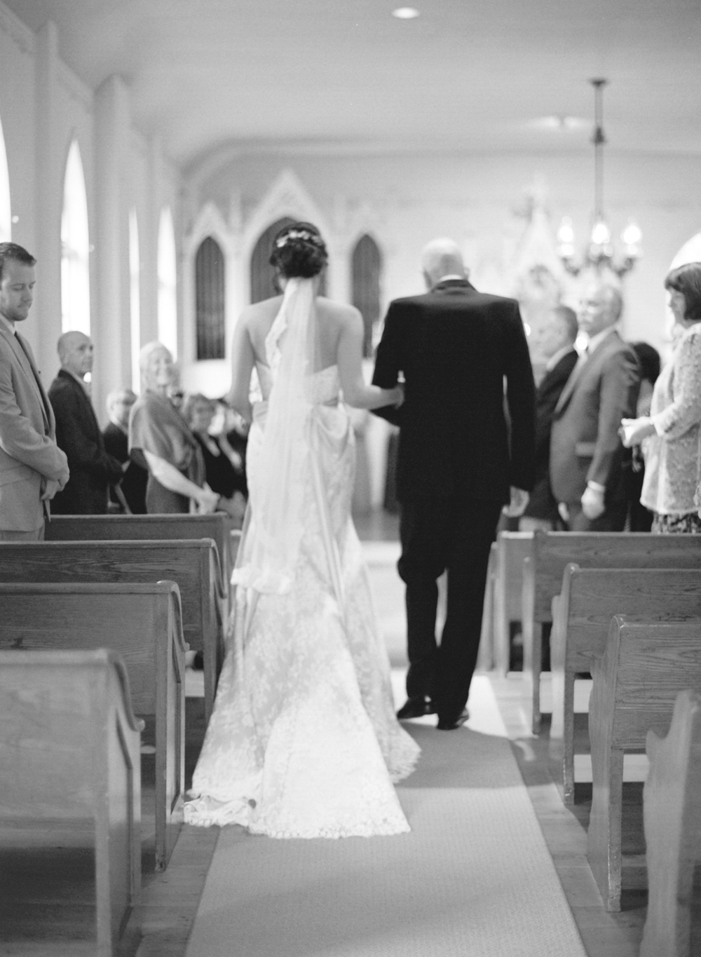 University_Club_Madison_Wedding_013.jpg