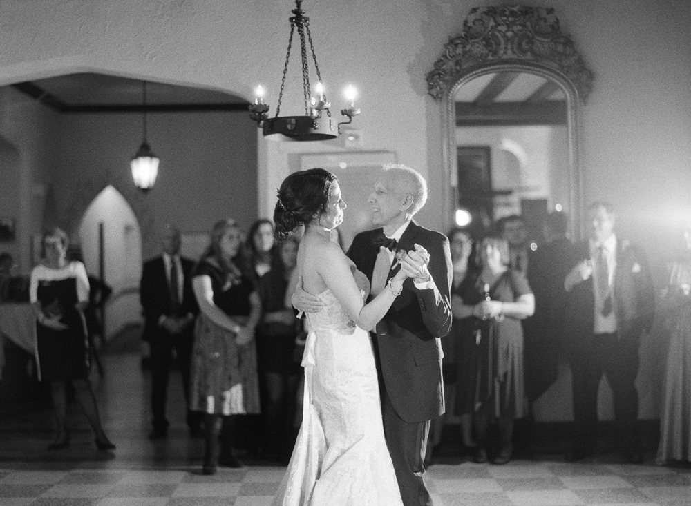 University_Club_Madison_Wedding_049.jpg