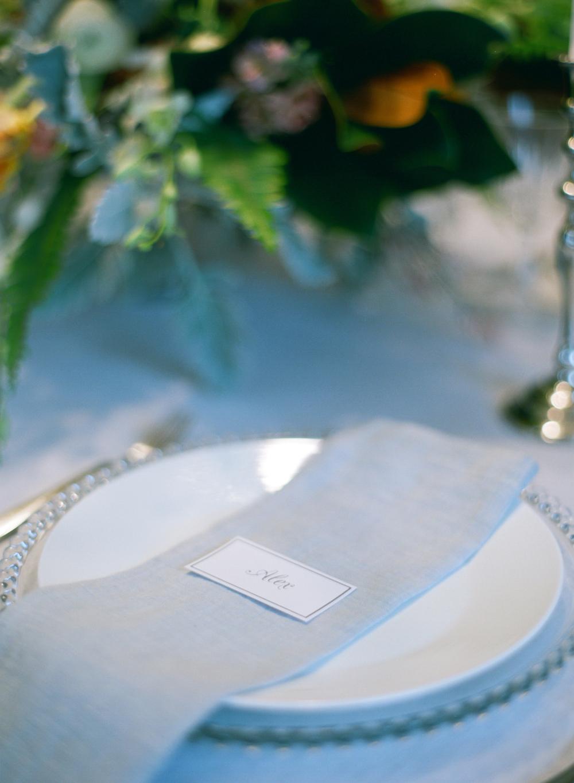 Thanksgiving_Table_Decor_002.jpg