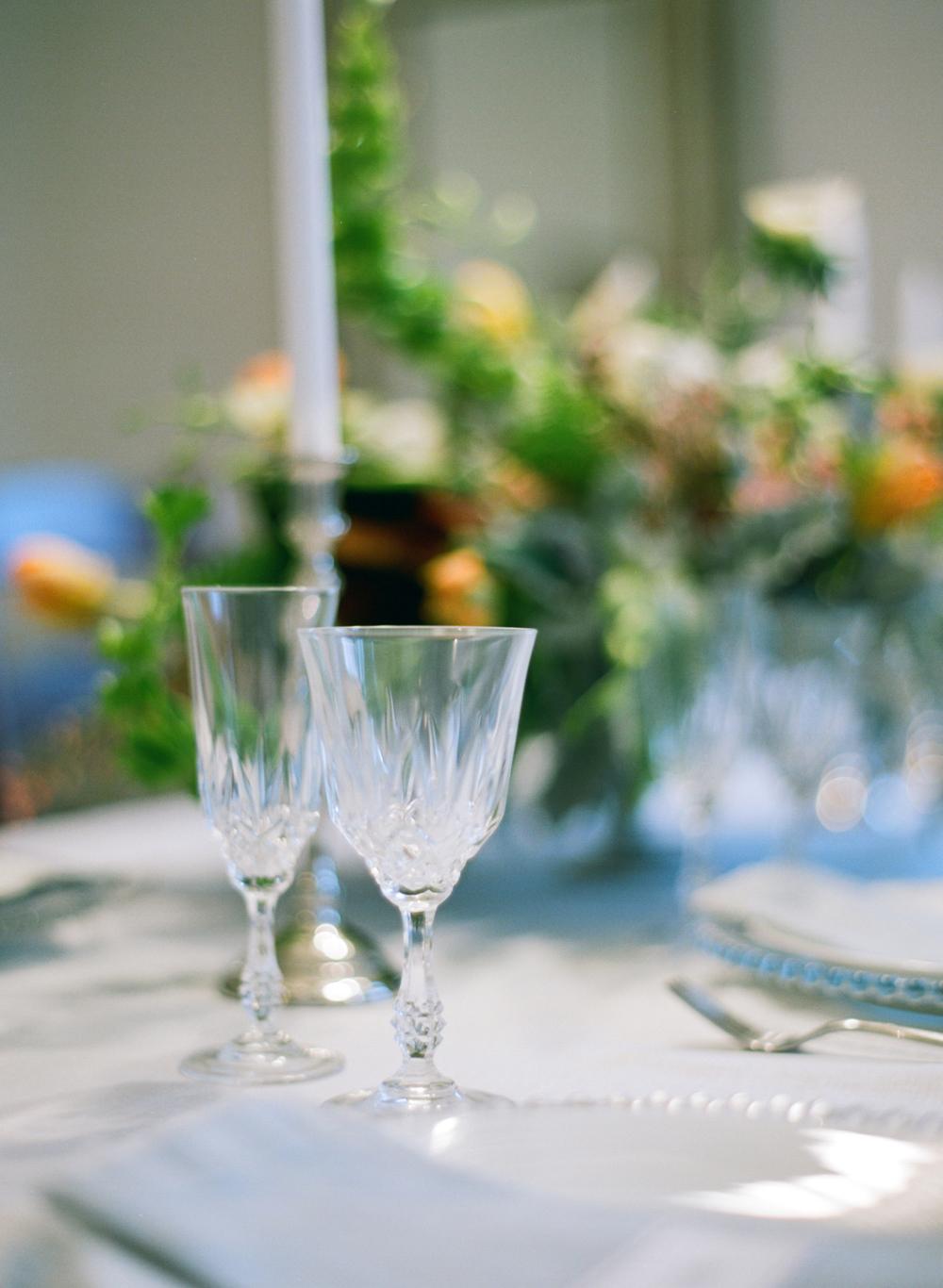 Thanksgiving_Table_Decor_005.jpg