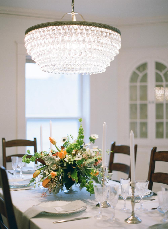 Thanksgiving_Table_Decor_006.jpg