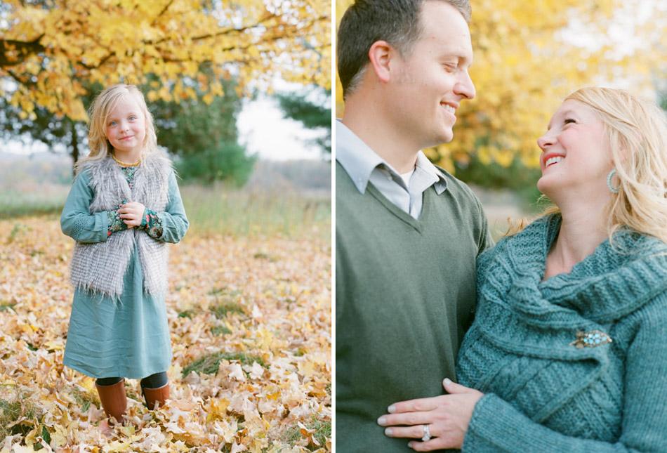 Wisconsin_Maternity_Family_Newborn_Photographers_003.jpg