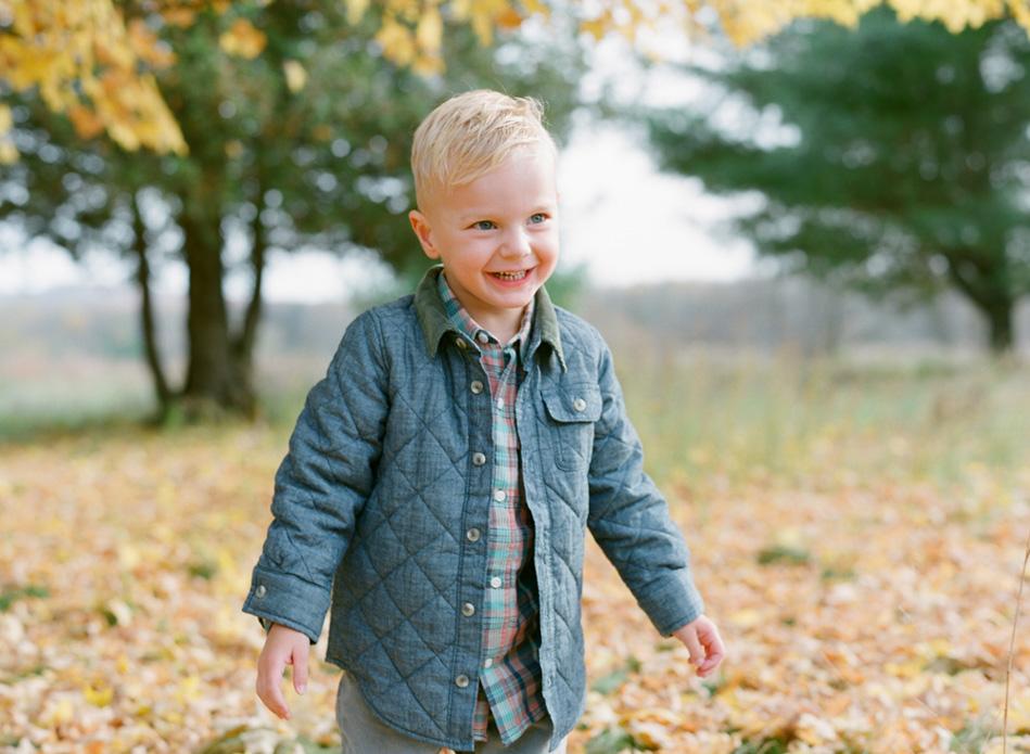 Wisconsin_Maternity_Family_Newborn_Photographers_004.jpg