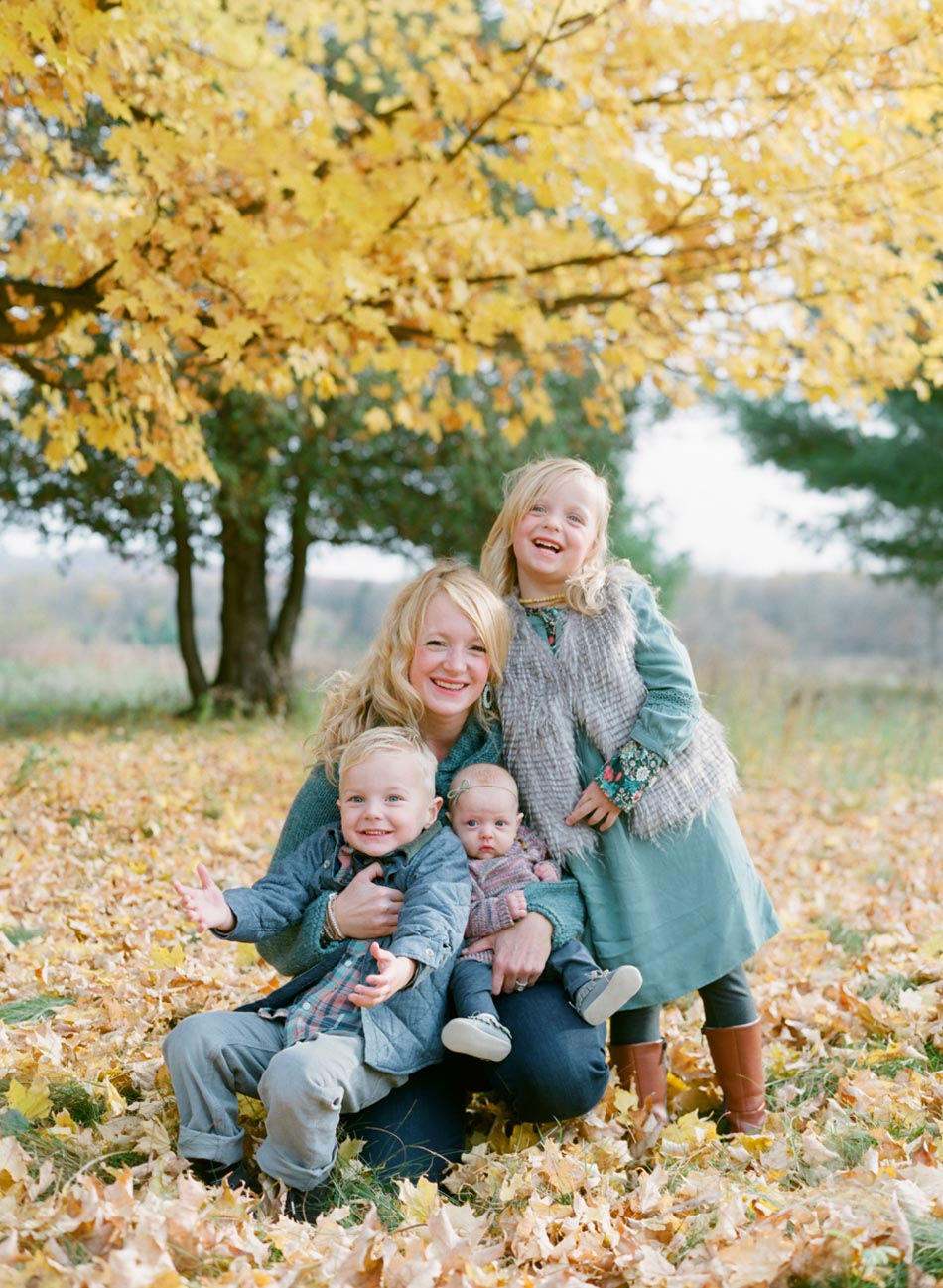 Wisconsin_Maternity_Family_Newborn_Photographers_002.jpg