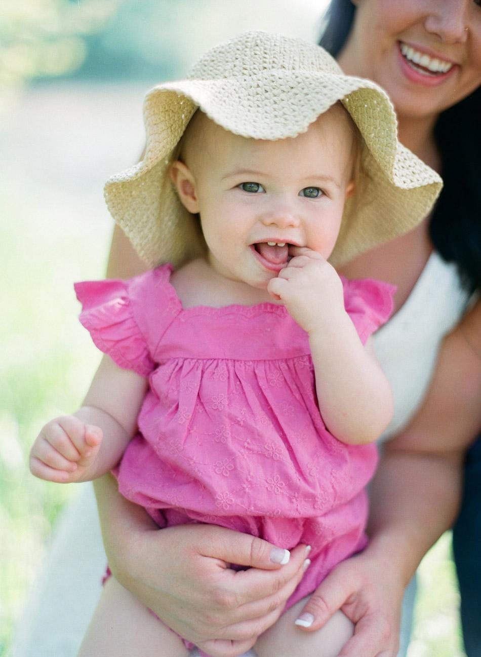Wisconsin_Maternity_Family_Newborn_Photographers_007.jpg