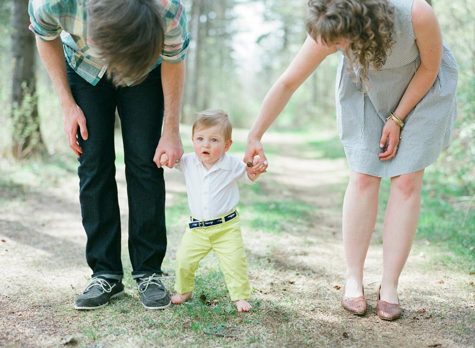 Wisconsin_Maternity_Family_Newborn_Photographers_008.jpg