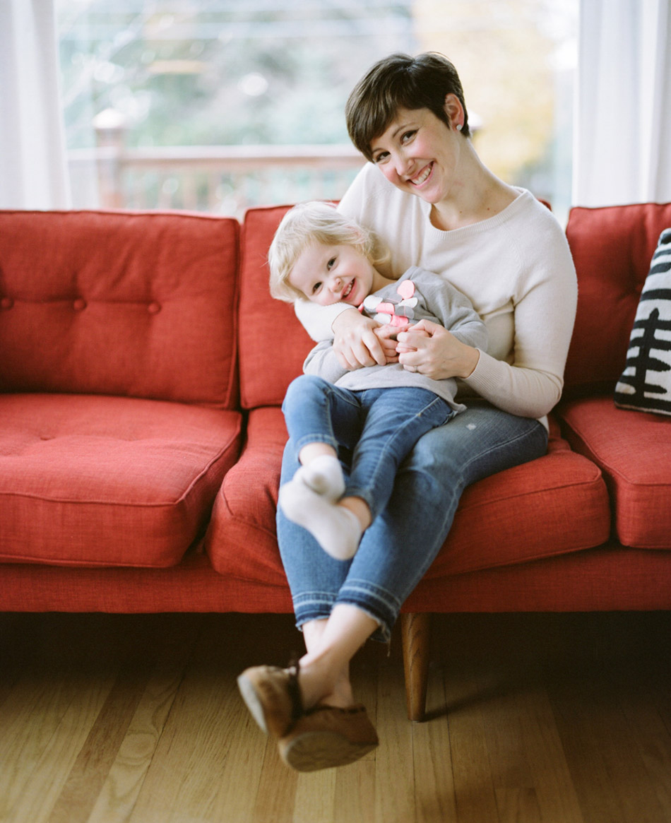 Wisconsin_Maternity_Family_Newborn_Photographers_010.jpg