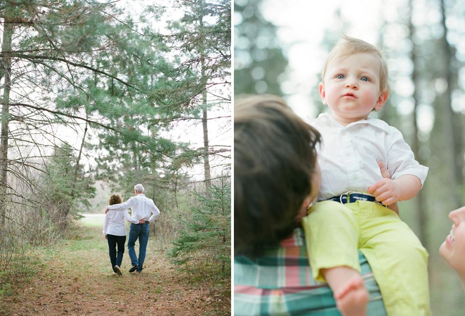 Wisconsin_Maternity_Family_Newborn_Photographers_009.jpg