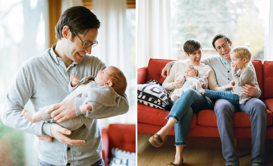 Wisconsin_Maternity_Family_Newborn_Photographers_011.jpg